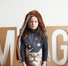 e49c44612 78 Best kids fashion images