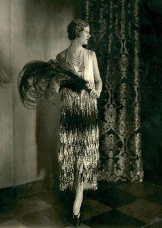 c. 1924