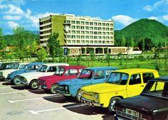 Fiat 850, Limousine, Vw Beetles, Geography, Tourism, France, Retro, Architecture, Postcards
