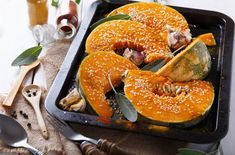dovleacul Bagel, Cantaloupe, Bread, Fruit, Mai, Food, Halloween, Brot, Essen