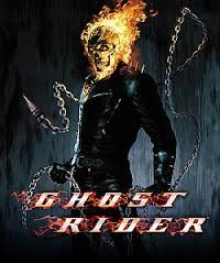 Ghost Rider - Film Complet (VF)