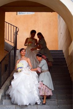 First same-sex wedding at Tokyo Disney! -- What a nice, romantic dream wedding. Lesbian Wedding, Wedding Vows, Wedding Couples, Wedding Photos, Dream Wedding, Wedding Ideas, Two Brides, Marriage Certificate, Beautiful Bride