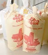 Blizzard Branch Milling and Syrup Company  285 C & S Lane | Middendorf, SC 29550 | 843.335.6109    Here at Blizzard Branch we pride ourselves in our products. Our grits are made by people who want you to enjoy some good old-fashioned farm products that may have fallen by the wayside.