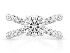 17 Popular Wedding Ring Trends | TheKnot.com