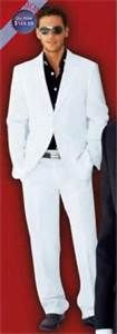White Prom Suits For Men - Bing Images
