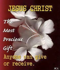 JESUS CHRIST!! I Love You Lord, Christian Messages, Have A Blessed Day, Bible Scriptures, Faith Quotes, Worship, Jesus Christ, Spirituality, Peace