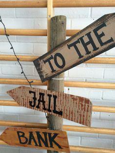 Cowboyfest 3/2-16 Home Decor, Homemade Home Decor, Decoration Home, Interior Decorating