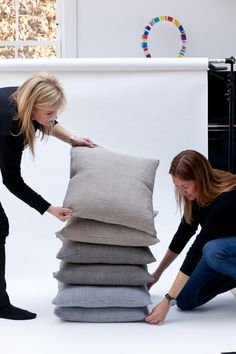 Styling up a photo shoot for Layered Lounge, our new online home accessories store. We are hugely passionate about bringing you fresh, quality products with an emphasis on natural textures and a crisp clean look, at affordable prices. Go take a look at our website to view the latest range.