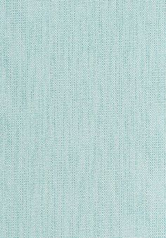 WINDSONG, Aqua, W80577, Collection Oasis from Thibaut Sunbrella