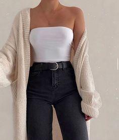 Teen Fashion Outfits, Mode Outfits, Look Fashion, Fall Outfits, Fashion Tips, Preteen Fashion, Korean Fashion, Men Fashion, Fashion Quiz
