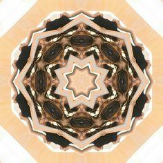 Pattern, Tile
