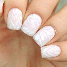 Instagram media ane_li #nail #nails #nailart