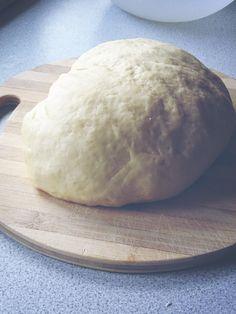 Polish Recipes, Polish Food, Frugal Meals, Dumplings, Main Dishes, Recipies, Food And Drink, Cooking Recipes, Bread