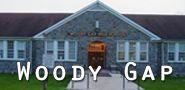 Woody Gap School