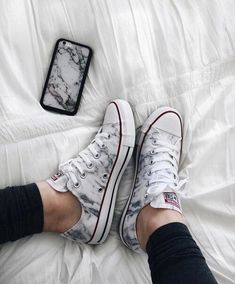 apple, converses, iphone, marble, white, marble phone case