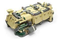 GS-05