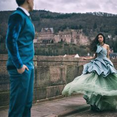 Edward Barber and Maymay Entrata Filipino Girl, Star Magic, All About Fashion, Photography Poses, Photoshoot, Princess, Inspiration, Barber, Dresses