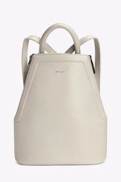 Chanda Backpack - main