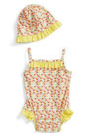 trajes de baño niñas - Buscar con Google