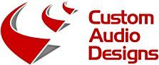 Independent Acoustics and Noise Control Expertise Custom Audio Designs Ltd Acoustic Diffuser, Acoustic Wall, Audio Design, Best Practice, Metal, Ideas, Metals, Thoughts