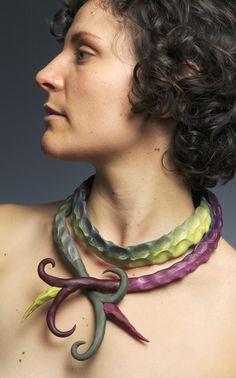 Portfolio   Maggie Maggio   Smashing Color