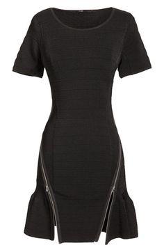 I need this gorgeous dress