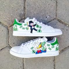 9 Best Custom vans shoes images   Custom vans shoes