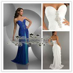 Vestidos de formatura on AliExpress.com from $135.98