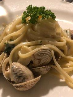 CAFE LATINO SORRENTO - Menu, Prices, Restaurant Reviews & Reservations - Tripadvisor Sorrento Italia, Good Food, Yummy Food, Romantic Dinners, Bruschetta, Menu, Tasty, Restaurant, Ethnic Recipes