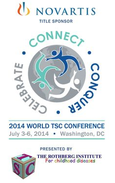 2014 World TSC Conference Session Videos