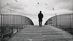 Niceleri geldi, neler istediler,  sonunda dünyayı bırakıp gittiler.  Sen hiç gitmeyecek gibisin değil mi?  O gidenler de hep senin gibiydiler. Ömer Hayyam. #netkitapevi #kitapfikshaber #tavsiyecini #kitaprotasi #edebiyatodasi