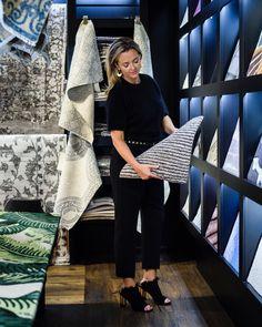 Kate Walker, Interior Design Career, Interiors Magazine, Have A Shower, Bespoke Design, Photography Branding, Photography Women, Business Women, Photoshoot