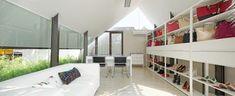 Gallery of DeeRoemah / Wahana Architects - 14
