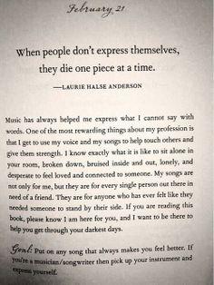 Demi Lovato's Book.
