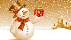 Vánoční_tapety_341