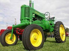 Alle Größen | Franklin County Antique Machinery Show, Brookville, Indiana 2006 | Flickr - Fotosharing!