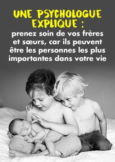 French Qoutes, Pavlova, Scorpion, Friends Family, Proverbs, Positivity, Messages, How To Plan, Motivation