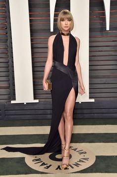 @vanityfair Oscar Party