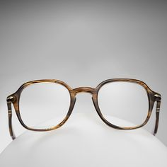 f117a8f70fb64 History repeats itself with vintage designs in the Persol Galleria 900  Collection of glasses