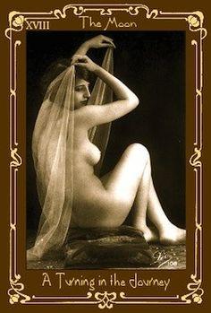 Sandra bullock fake nude