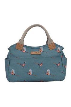 Buy Brakeburn Day Bag from the Next UK online shop 565355dcb2af9