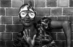 street photography, black and white photography, Cape Town