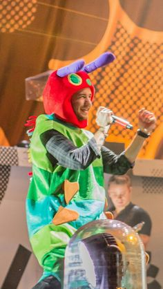 He is soo cute! Liam Payne, Zayn Malik, Niall Horan, One Direction Humor, One Direction Pictures, Louis Tomlinson, 1d Day, Liam James, Photo Wall Collage