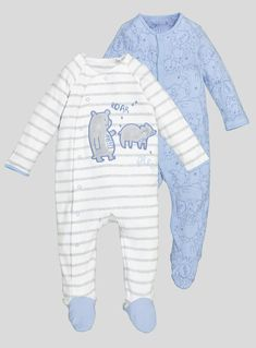 5ba945e06 98 Best Baby clothes images in 2019