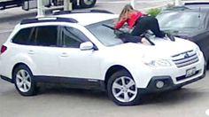"""Arabasını çalmasınlar diye öyle bir şey yaptı ki...  """"Arabasını çalmasınlar diye öyle bir şey yaptı ki..."""" http://fmedya.com/arabasini-calmasinlar-diye-oyle-bir-sey-yapti-ki-h32931.html"""