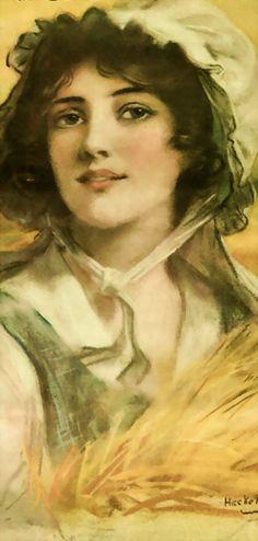 1920-11