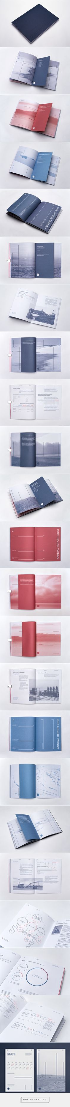 SNGP Annual Report https://www.behance.net/gallery/22767369/SNGP-Annual-Report