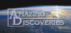 """Daily Favor Blog 62615 """"Discover Amazing""""  Understanding how amazing you are to God & how He God sees you as the amazing creation He loves. http://favored1-dailyfavor.blogspot.com/2015/06/discover-amazing.html"""