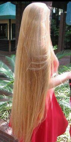 Beautiful Long Hair, Gorgeous Hair, Rapunzel Hair, Really Long Hair, Silky Hair, Dark Hair, Pretty Hairstyles, Hair Lengths, Hair Beauty