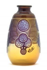 galle_algot-cameo_glass_vase